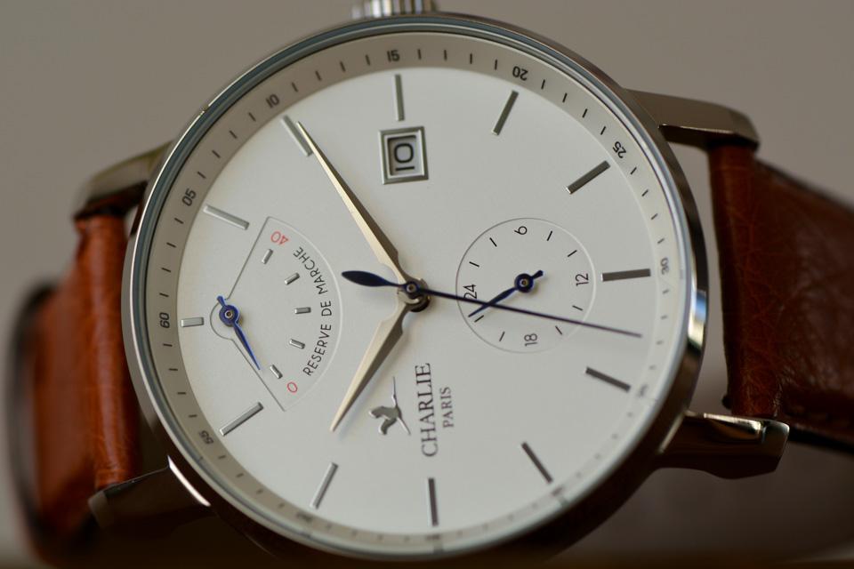 montre-charlie-watch-initial-reserve-de-marche-10.