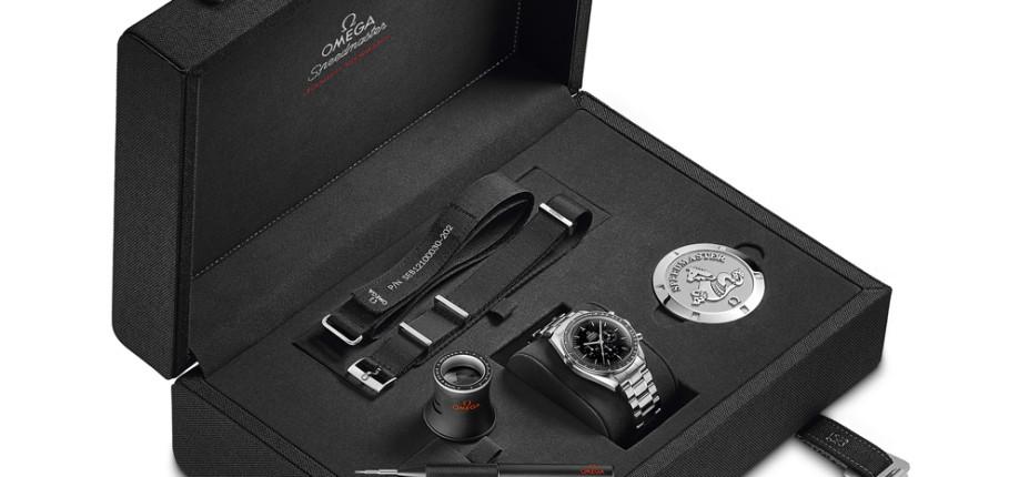 Moon-new-watch-box-open-909x430.jpg