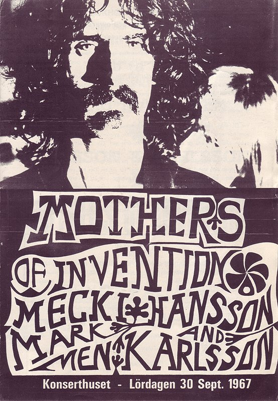 Mothers_of_Invention_1_1967.jpg