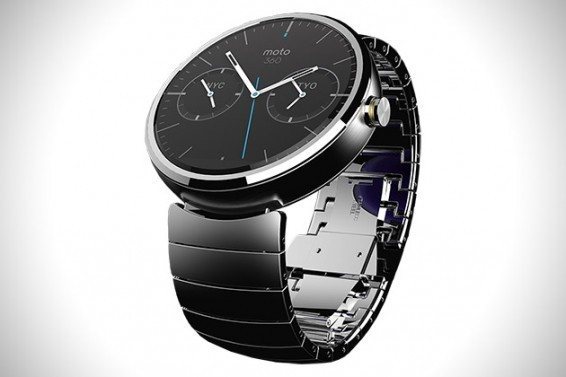 Motorola-Moto-360-smart-watch_4-566x377.jpg