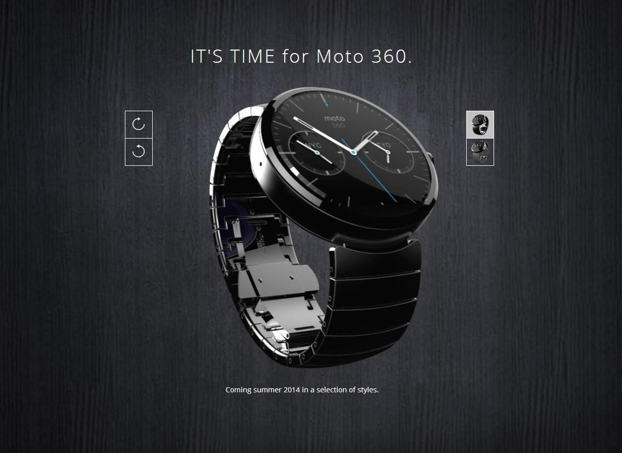 motorola-moto-360-smartklockor-7.jpg