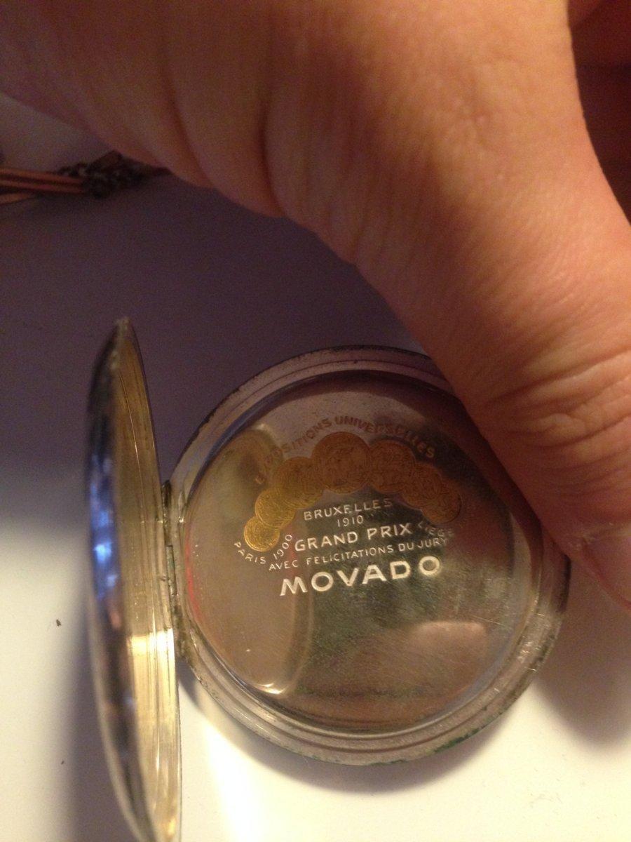 Movado2.jpg