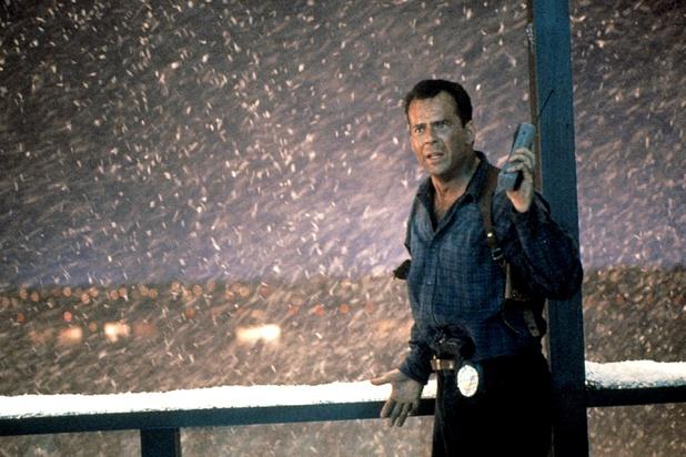 movies-20-best-snow-movies-gallery-6.jpg