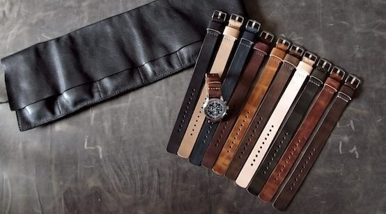 nato-inspired-one-piece-bas-and-lokes-watch-straps.jpg