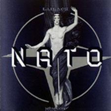 Nato_album_cover.jpg