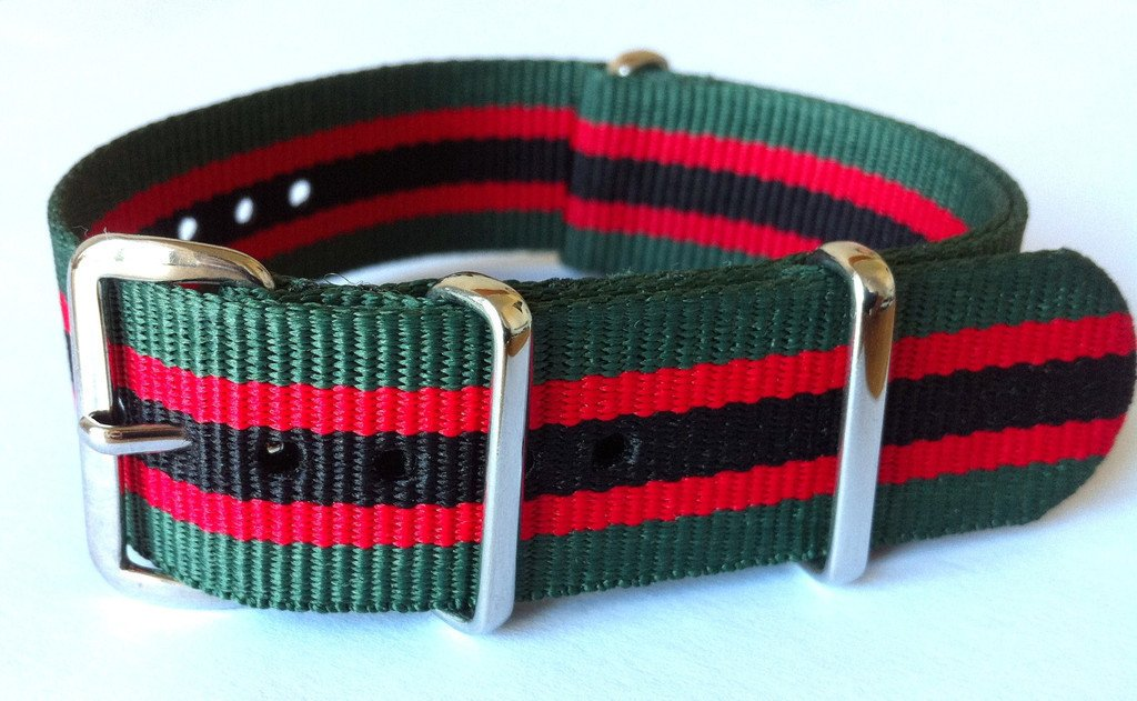 NATO_Regimental_strap_green_red_black_1_1024x1024.jpg