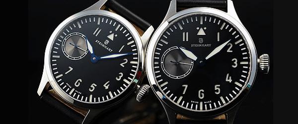 Nav.B-Uhr-47-.jpg