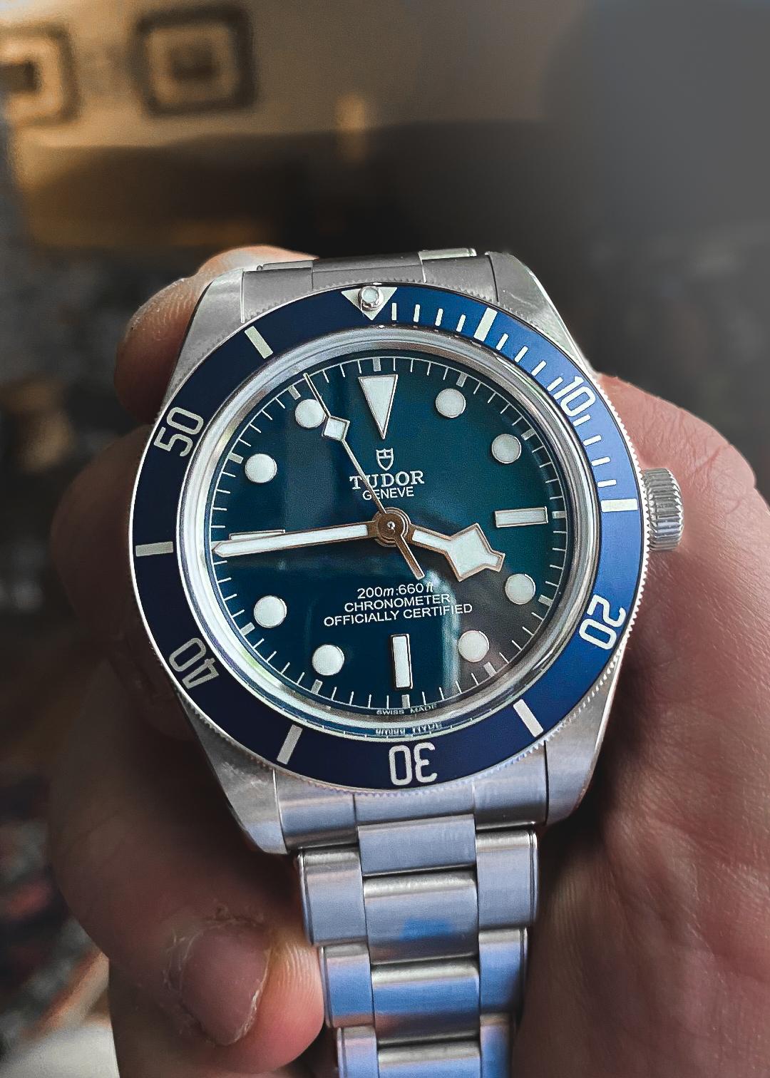 New-Tudor-Black-Bay-58-Blue.