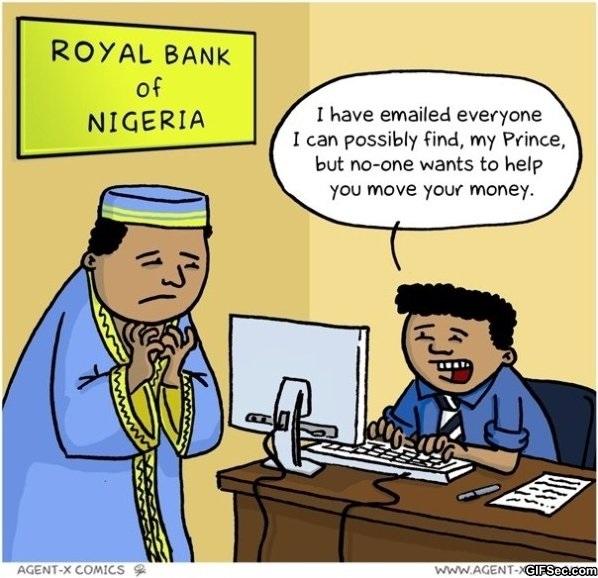 Nigerian-Prince.jpg