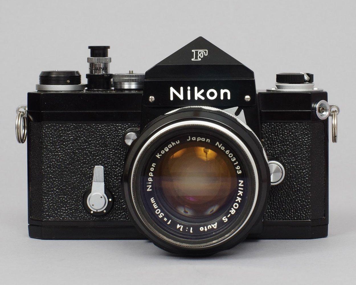 NikonFBlack.jpg