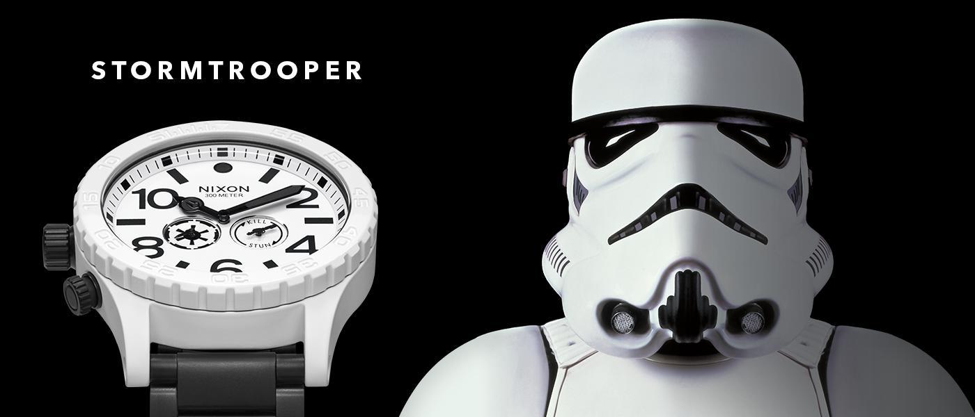 nixon-starwars-storm-trooper-hdr.jpg
