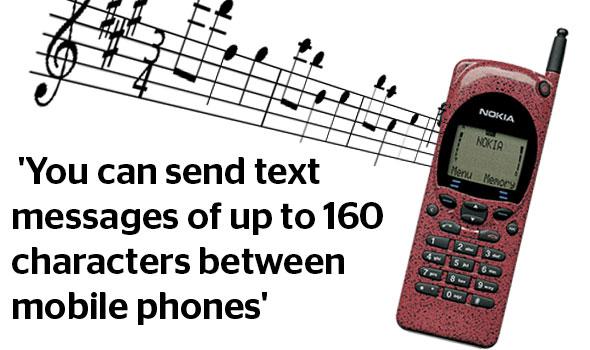 Nokia-2110.jpg