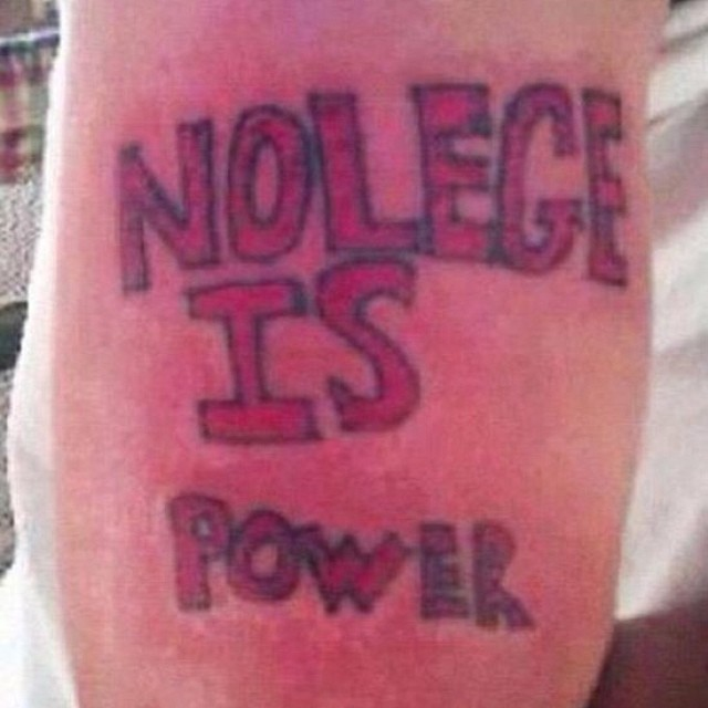 nolege is power.jpg