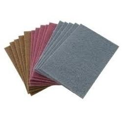 non-woven-abrasive-hand-pads-250x250.jpg