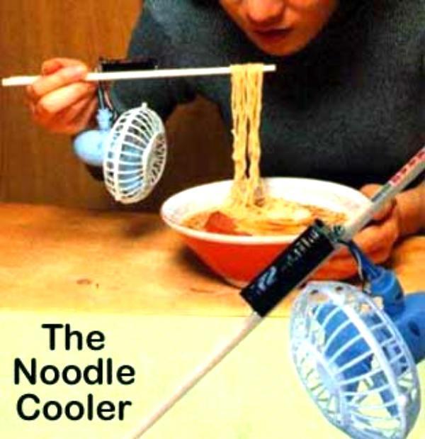 noodle_cooler.jpg