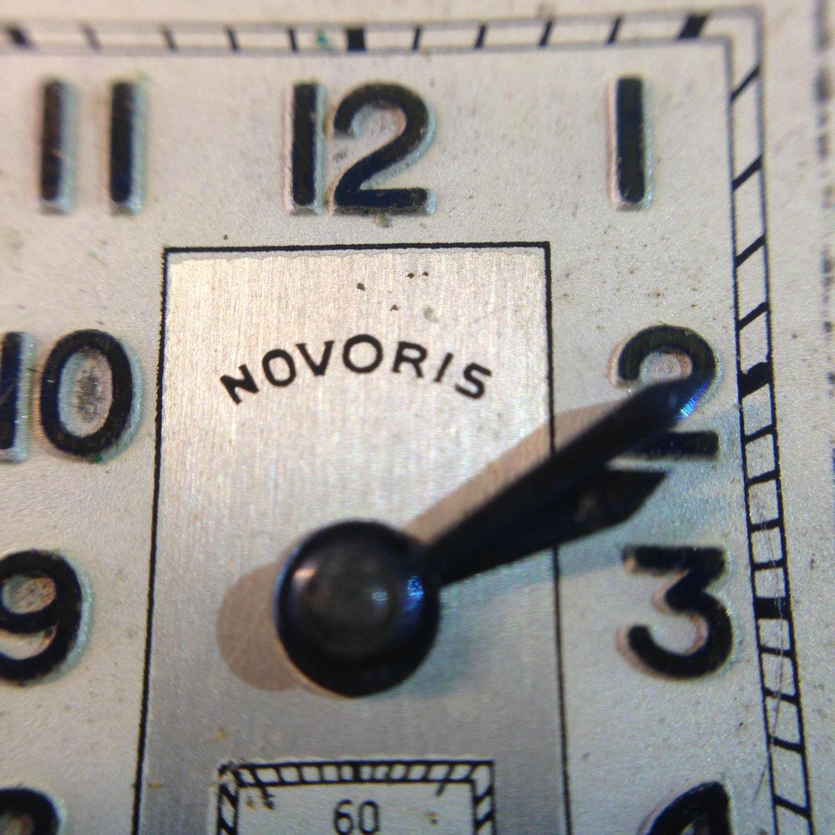 Novoris4.jpg