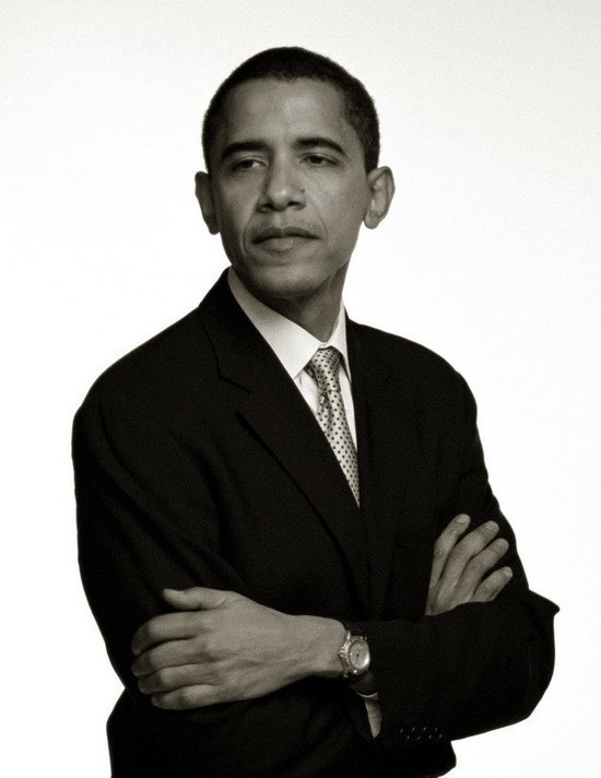 Obama2004Dec550.jpg