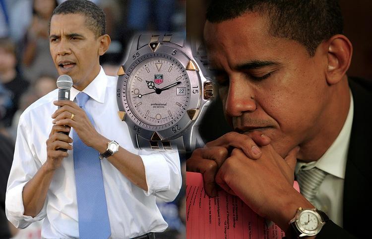 Obama2007Mar550.jpg