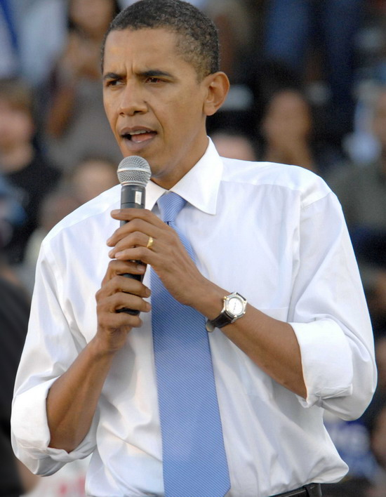 ObamaCampaign550 (1).