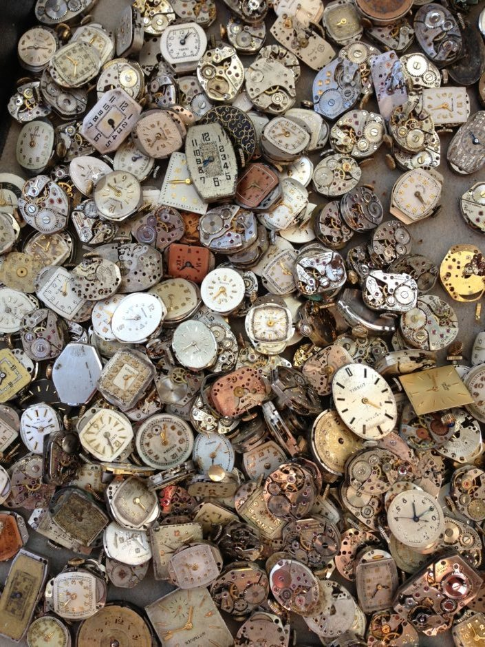 old-watches-940x705.jpeg