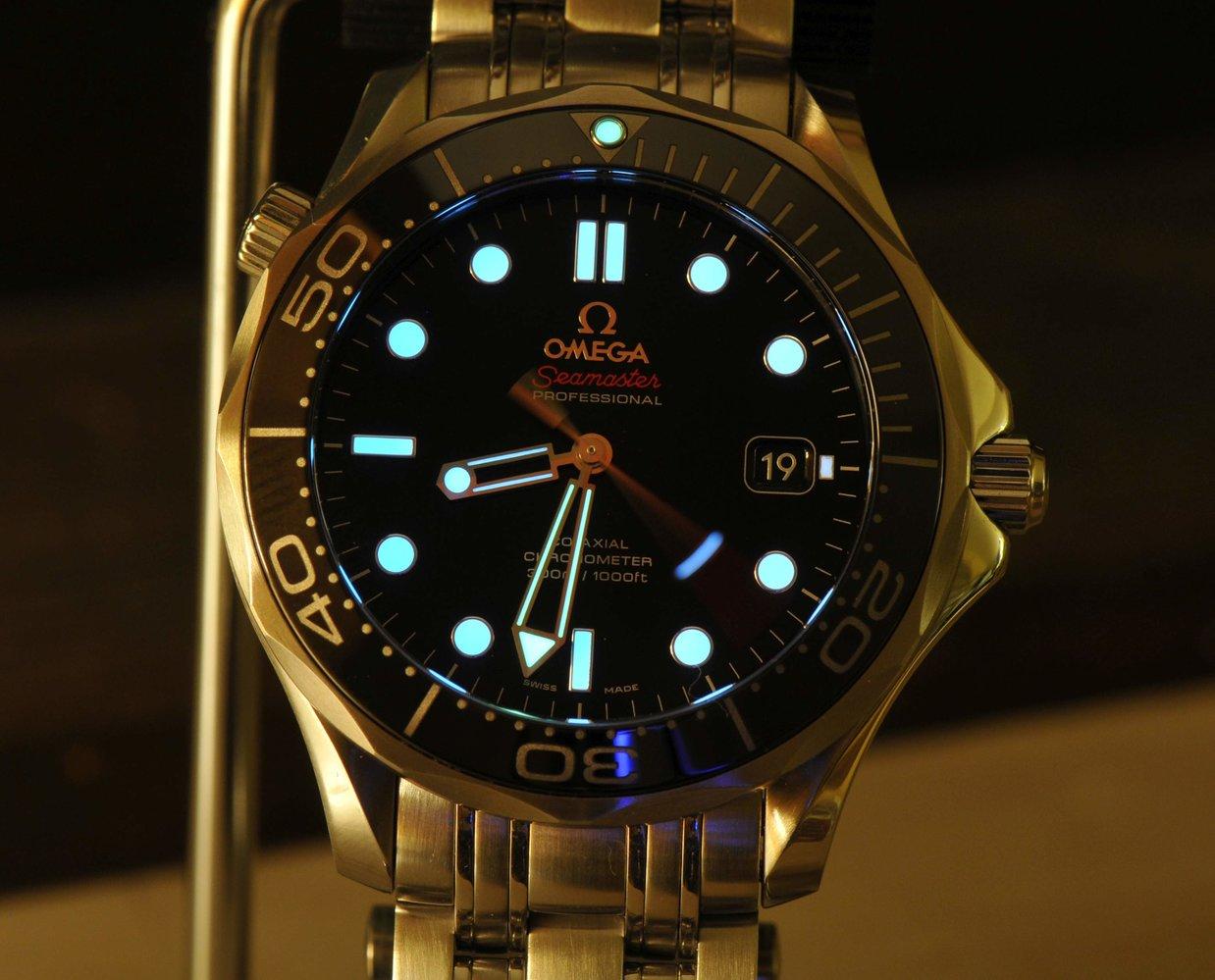 Omega 2016-01-19 (lume ljus).jpg