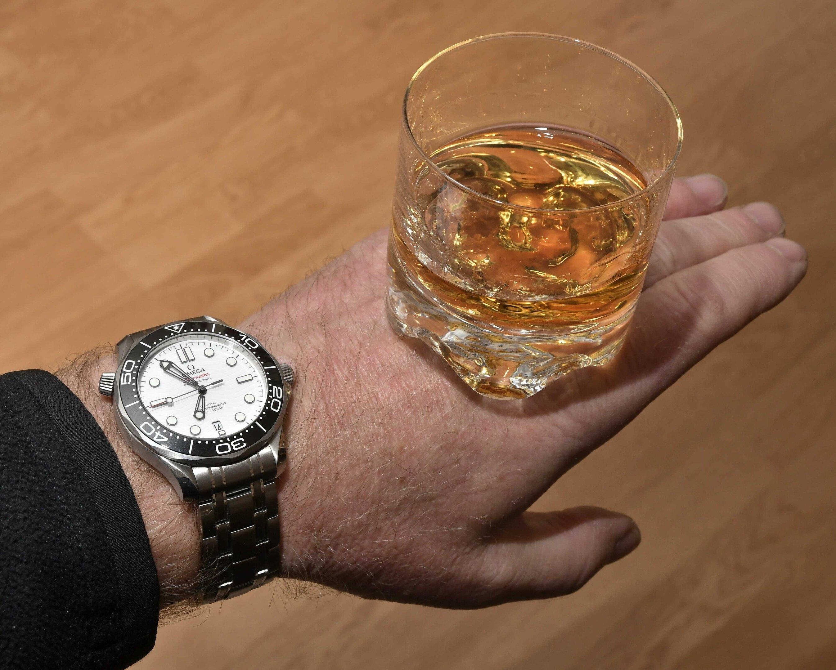 Omega 42 2021-10-14 (Whisky).jpg