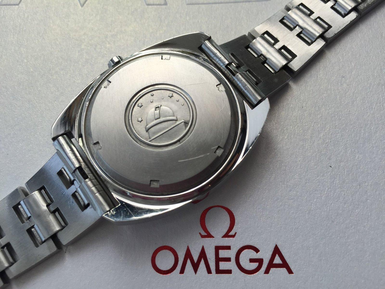 Omega const. baksida.jpg