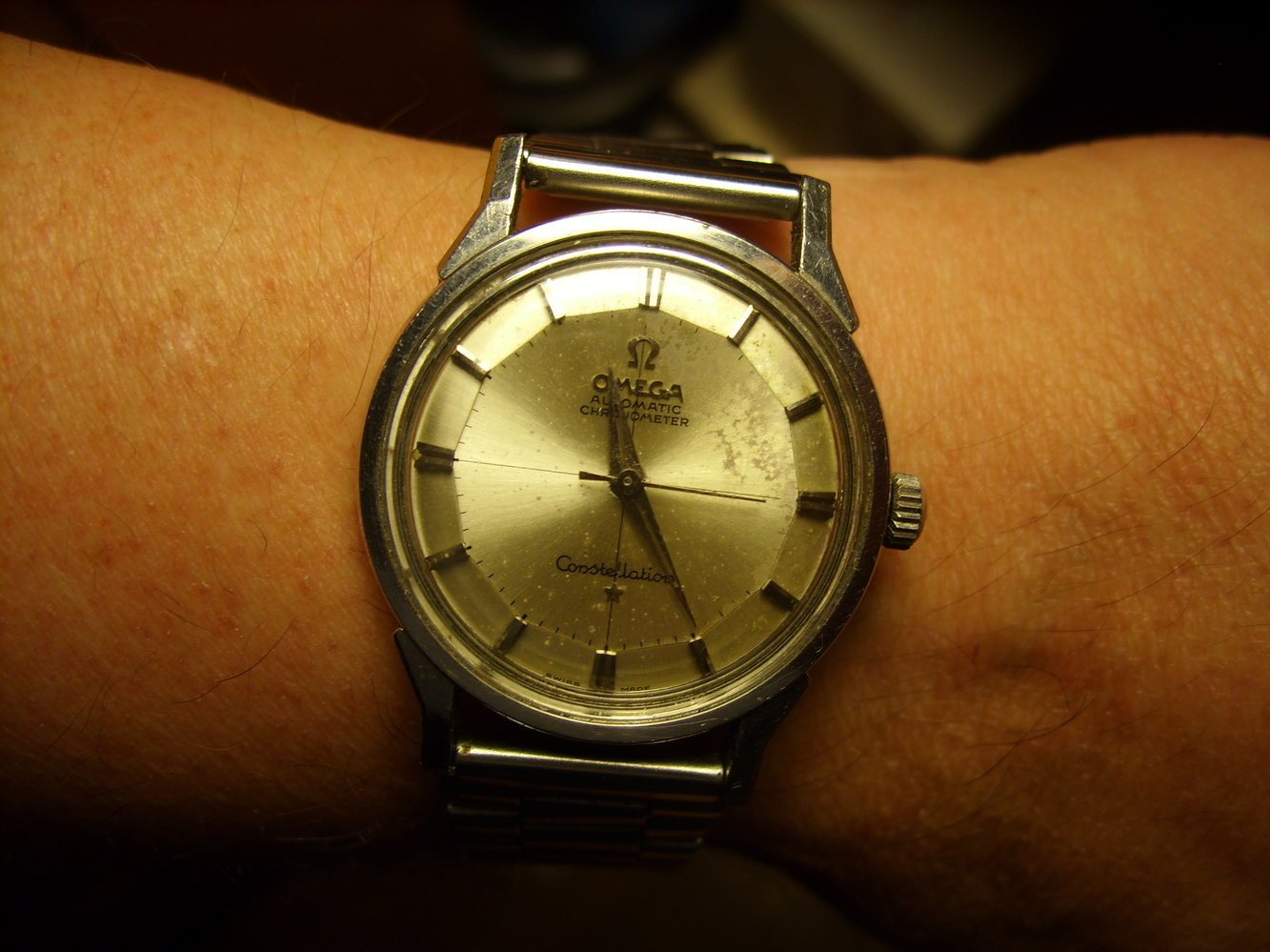 Omega Constellation.jpg