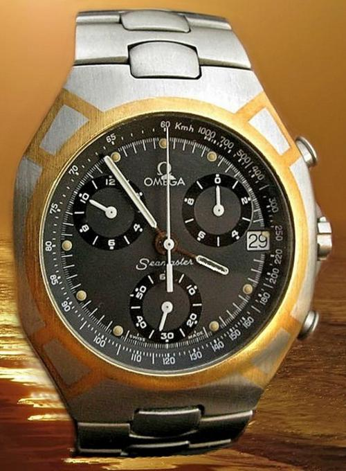 Omega cronograf.jpg