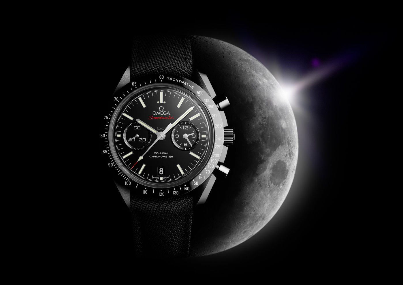 Omega-Dark-Side-of-Moon.jpg