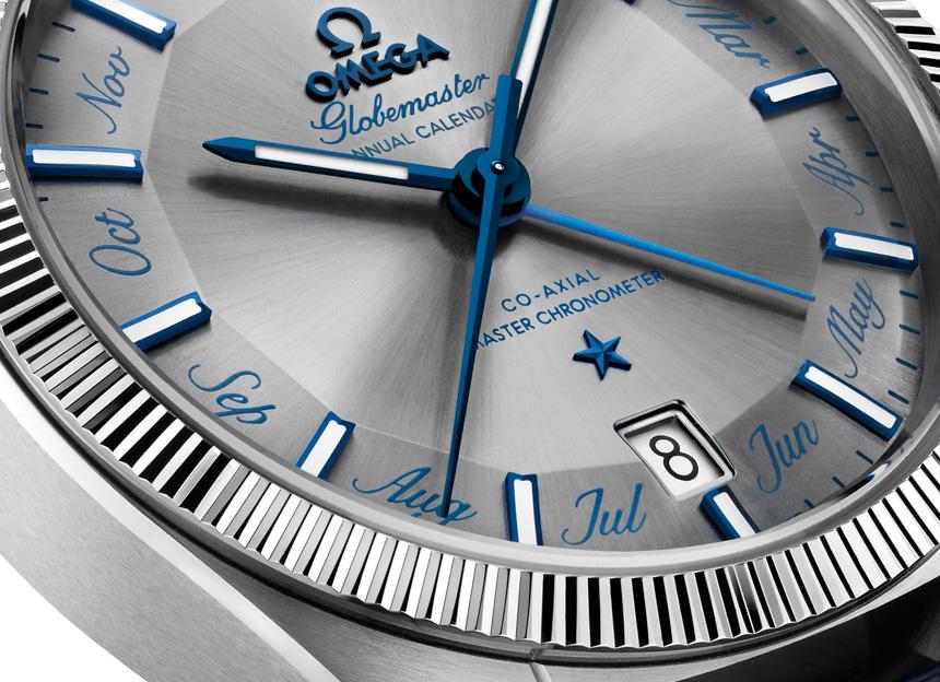 Omega-Globemaster-Annual-Calendar-aBlogtoWatch-10.jpg