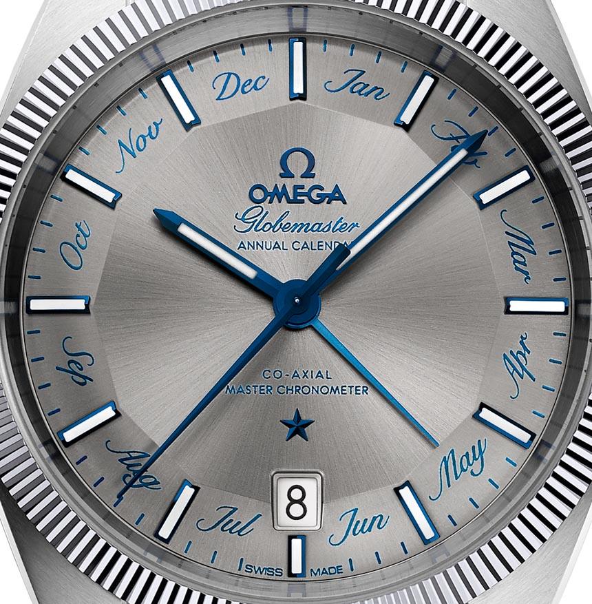 Omega-Globemaster-Annual-Calendar-aBlogtoWatch-11.jpg