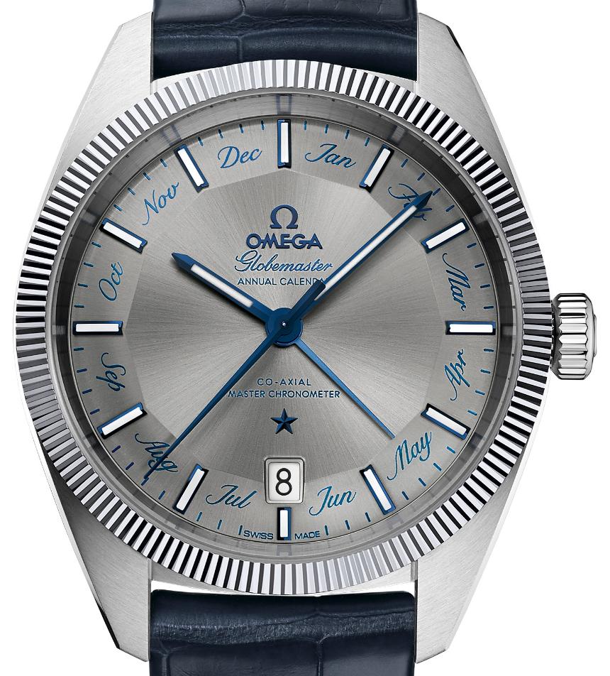 Omega-Globemaster-Annual-Calendar-aBlogtoWatch-3.jpg