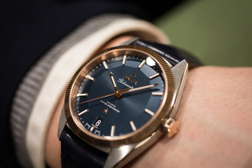 omega-Globemaster-twotone-watch.jpg
