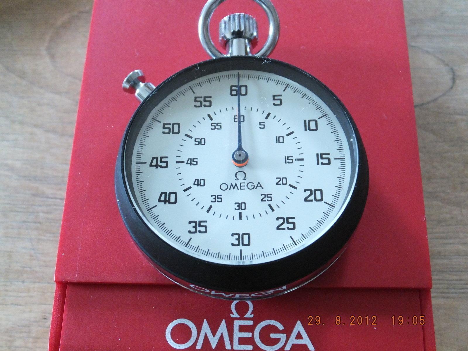 Omega och diverse 022.JPG