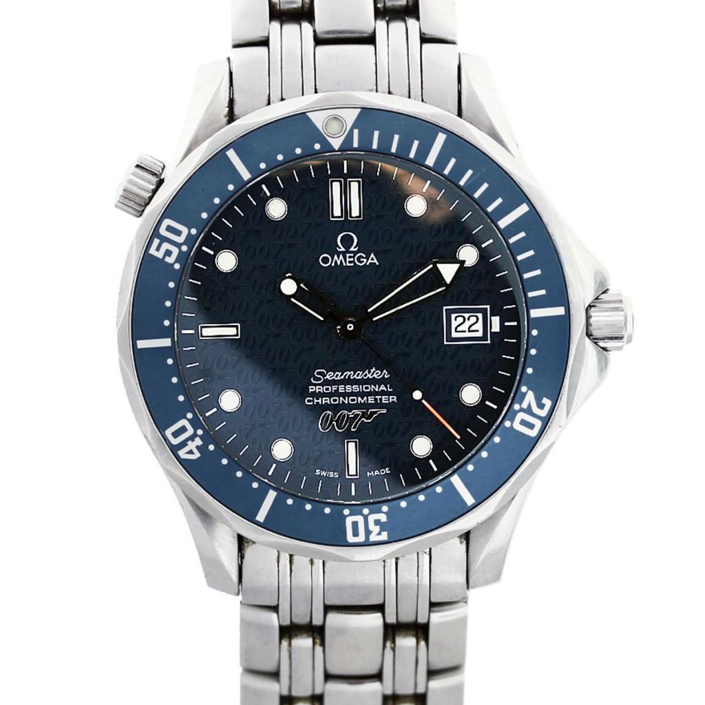 omega-seamaster-007-11-1024x1024-1.jpg