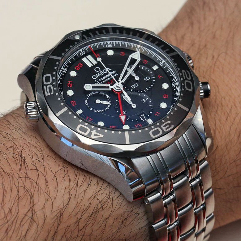 Omega-Seamaster-300M-Chronograph-GMT-co-axial-watch-2.jpg