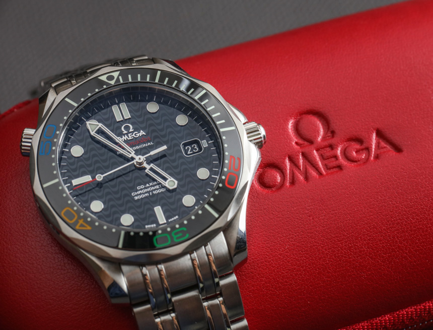 Omega-Seamaster-300M-Rio-2016-Limited-Edition-aBlogtoWatch-42.jpg