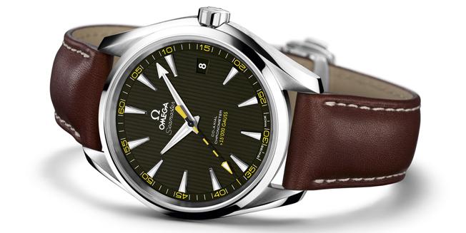 Omega-Seamaster-Aqua-Terra-15000-Gauss-v2.jpg