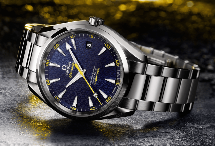 Omega-Seamaster-Aqua-Terra-15007-Gauss-Watch-James-Bond.png