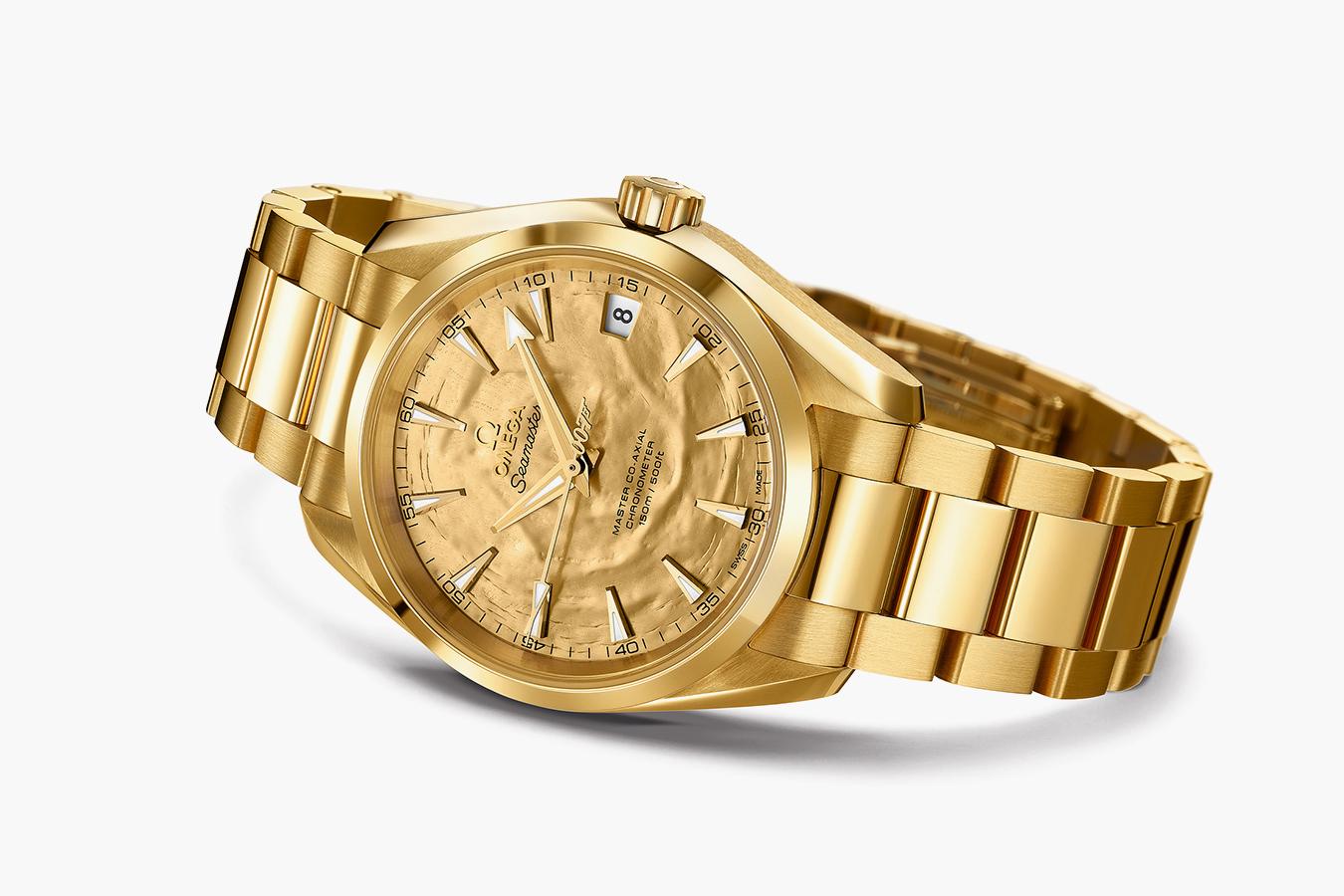 omega-seamaster-aqua-terra-goldfinger-watch-01.jpg