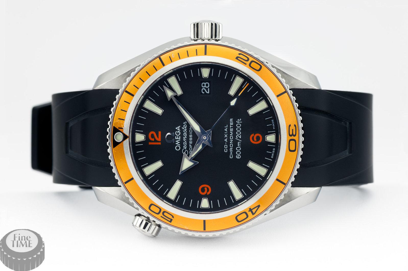 omega-seamaster-planet-ocean-2909-50-38-01.jpg