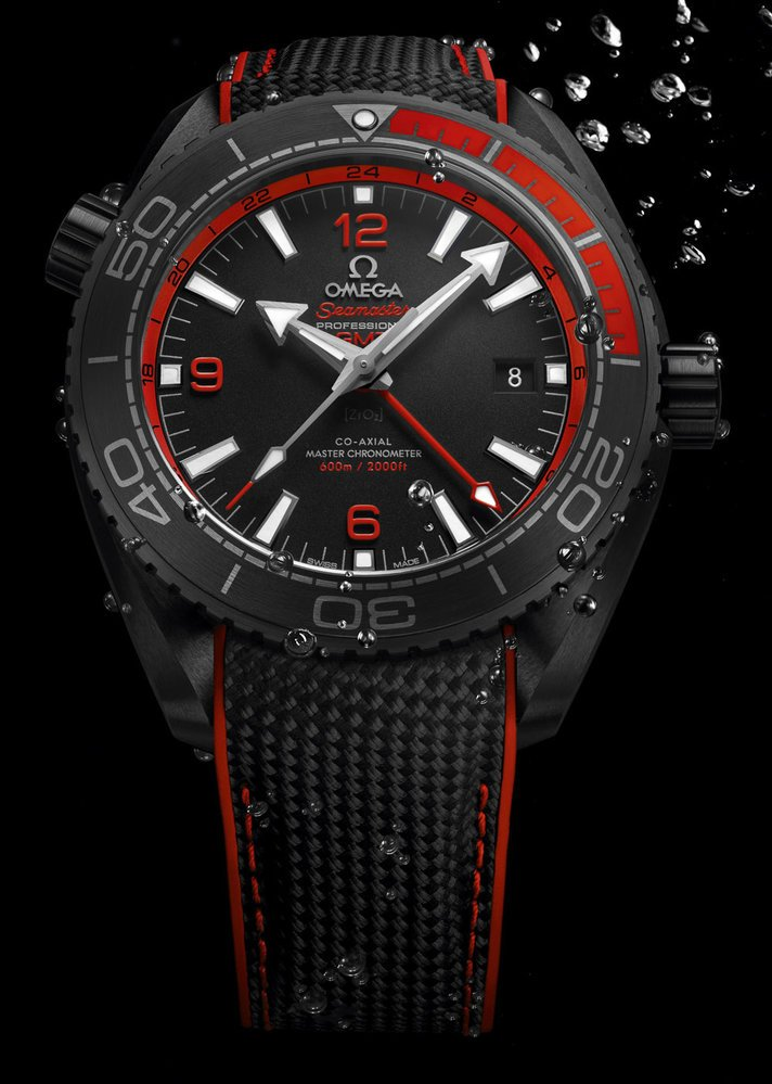 Omega-Seamaster-Planet-Ocean-Deep-Black-GMT-watch-13.