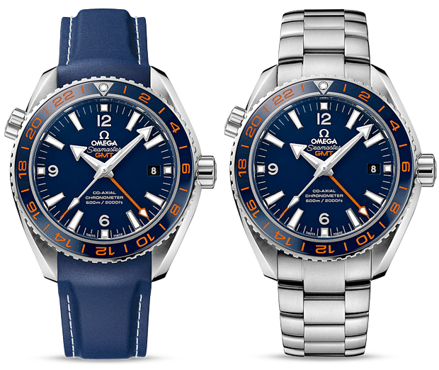 Omega-Seamaster-Planet-Ocean-GMT-Watches[1].png