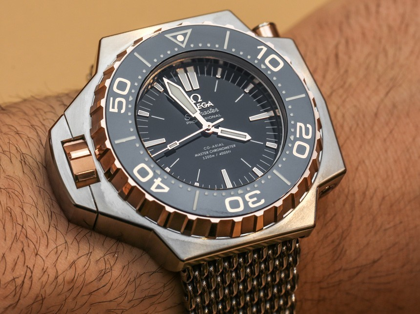 Omega-Seamaster-Ploprof-1200M-2015-ablogtowatch-hands-on-7.jpg
