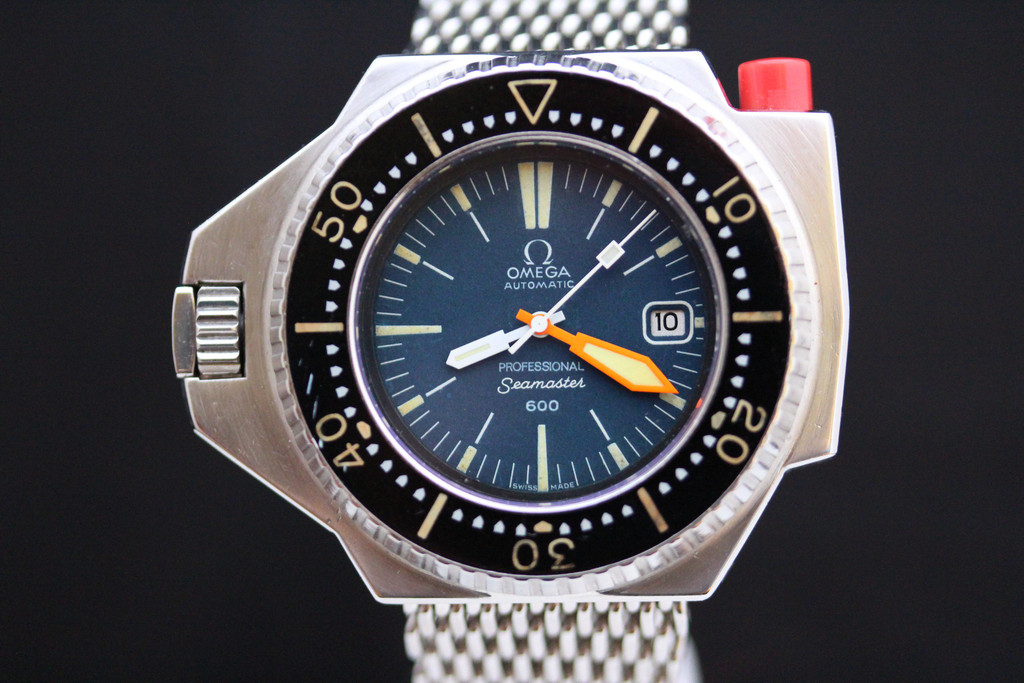 omega-seamaster-ploprof-600-dial.