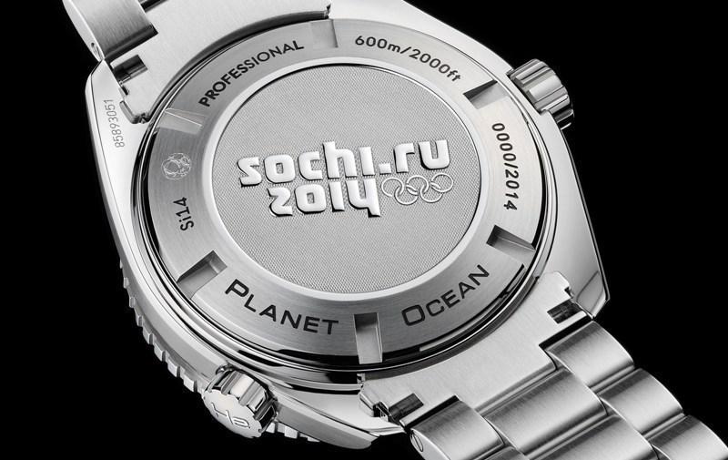 Omega-Seamaster-PO-Sochi2014-52230462101001-caseback_zpsdc50e177.jpg