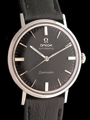 Omega Seamaster2.jpg