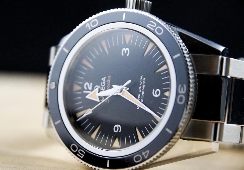 Omega-SM300-1.