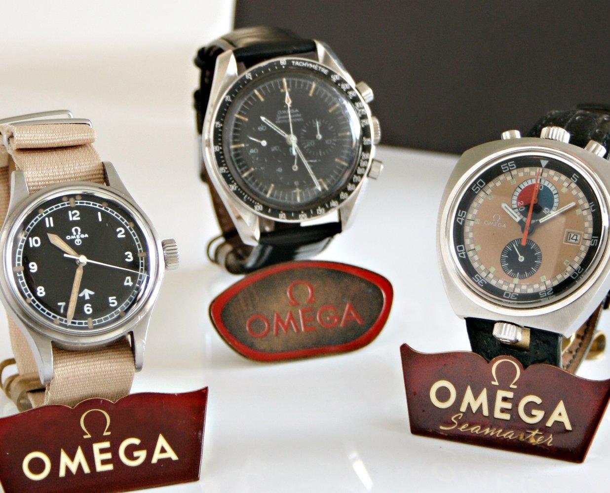 Omega Special.jpg